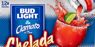 Bud Light Hurricane Near Me The 11 Worst Tasting Beers In America According To