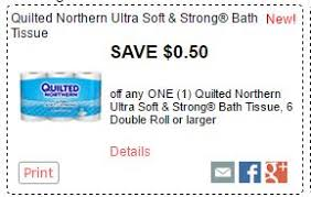 RedPlum Coupons – Domestic Divas Coupons & Quilted Northern Tissue Coupon Print To Save $0.50 Adamdwight.com