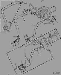 diagrams john deere 2150 wiring diagram john automotive john deere 320 wiring diagram diagram get image about further 2130 john deere wiring diagrams