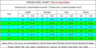 Chinese To American Size Chart Us 33 75 Army Of Me Print Mens Hoodies And Sweatshirts Hip Hop Harajuku Skateboard Chinese Sweatshirt Fashion Hoodie Men Aisa Size In Hoodies