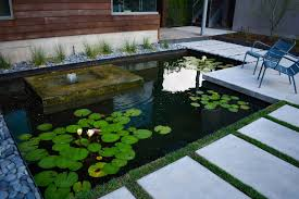 Concrete By Design Austin Decorative Concrete Flooring Acid Stain Water Base Stain
