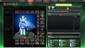 Dota Derp Crystal Maiden XXX YouTube