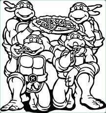Teenage Mutant Ninja Turtles Colouring Pictures To Print Free Turtle