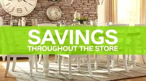 Furniture sale advertisement Office Furniture Ashley Furniture Sales Advertisement Anniversary Sale Commercial Dining Sets Ispot Ashley Furniture Decatur Bedroom Furniture Ashley Furniture Sales Advertisement Anniversary Sale Commercial