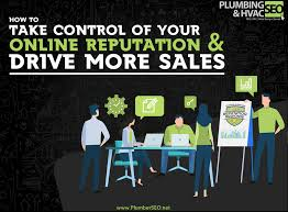 Miami Seo Web Design Plus Seo How To Take Control Of Your Online Reputation Drive More