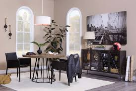 Side Chairs Living Room Carino Black Side Chair Living Spaces