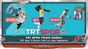 RIDVAN DİLMEN TRT SPOR'DA - fortuna TV ƒᴴᴰ ◉ CANLI YAYIN ◉ Medya Habercisi  ◉ Yaşam ◉ Sanat ◉ TV Dergisi ◉ FTV TÜRK HD 1993™