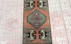 pink washable bath floor o outdoor dusty kitchen cotton rugs standard runners target stairs rug hallway