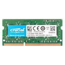 <b>DDR3 модули памяти Foxline</b> купить в Москве  NEOPOD