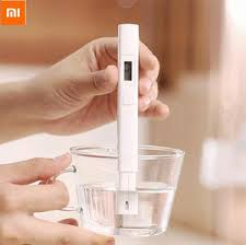 Buy <b>mi</b> ec online, with free global delivery on AliExpress Mobile