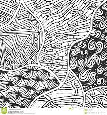 Zen Patterns Interesting Design