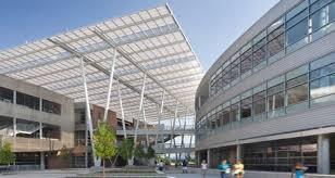 Interior Design Schools Florida Unique The 48 Most Amazing Campus Student Unions Best College Reviews
