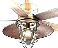 lodge ceiling fan cabin ceiling fans lodge ceiling fan rustic ceiling fans rustic ceiling fans with lodge ceiling fan