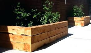 best wood for raised beds best wood for raised beds best wood for raised garden beds
