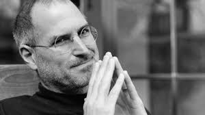 aparna mundhra author at my edu corner steve jobs biography essay article profile