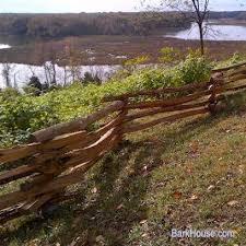 rail fence styles. Wonderful Rail Fence Styles U2013 Heritage Split Rail Fencing And E