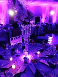 chandelier centerpieces wedding centerpiece table top chandelier centerpieces for weddings acrylic table centerpiece party