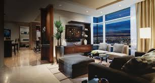 Luxor 2 Bedroom Suite Similiar Aria Sky Suites 1 Bedroom Suite Keywords
