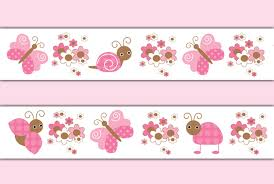 girly borders for microsoft word ladybug cliparts borders cliparts zone