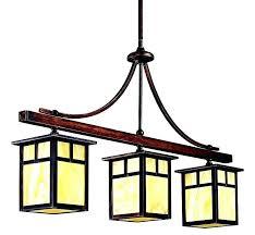 craftsman style chandelier craftsman style lighting craftsman style lighting best mission craftsman style lighting images on regarding chandelier decor