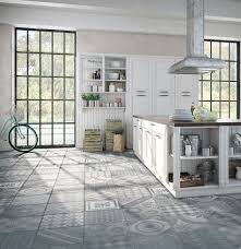 explore our stunning kitchen tile collections