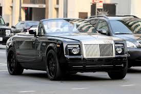 rolls royce phantom white with black rims. rollsroyce phantom drophead coupe wheels 3 rolls royce white with black rims