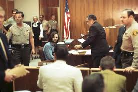 me charles manson true story ozy photo of charles manson photo by michael ochs archives getty images