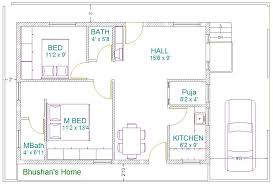 X House Plans   Smalltowndjs com    Impressive X House Plans   Vastu East Facing House Plans