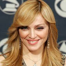 for madonna no makeup application is possible without her longtime beauty artist gina brooke first treating her face with an iced shu uemura depsea