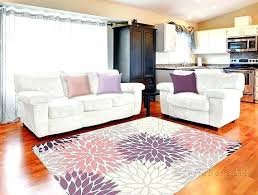 purple and gray area rugs purple and gray rug pink purple rug area rug dahlia rug purple and gray area rugs