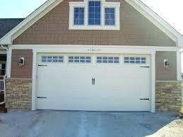 sears garage door opener repair sears garage door installation doors carriage house style craftsman shed and