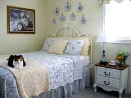 cottage bedroom design. Cottage Bedroom Ideas Photos Country Style French Bed On Lovely Design