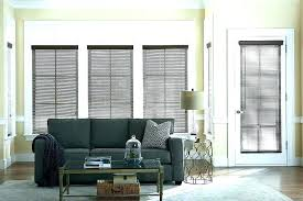 outdoor porch shades window shades temporary paper exterior porch outdoor bamboo roll up porch shades
