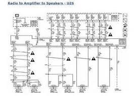 similiar saturn shifter diagram keywords 2007 saturn ion radio wiring diagrams on saturn ion shift cable