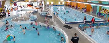 pool splash. Splash Centre Whanganui Pool