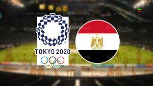 جدول مواعيد مباريات منتخب مصر الاولمبي في اولمبياد طوكيو 2020 والقنوات  الناقلة