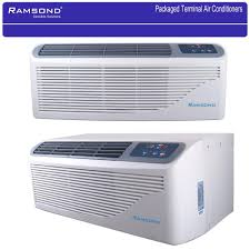 Heating And Air Units For Sale Appliances Lg Air Conditioner Window Air Conditioner Sale Home