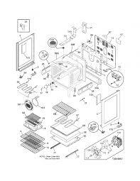 Frigidaire affinity dryer wiring diagram b2 work co