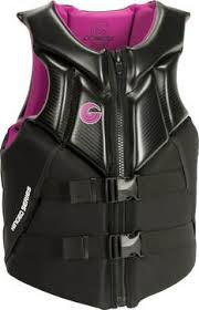 Connelly Life Jacket Size Chart 2018 Connelly Womens Vest Connelly Watersports