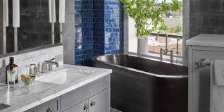 bathroom design. Fine Bathroom Bathroom Design With Bathroom Design