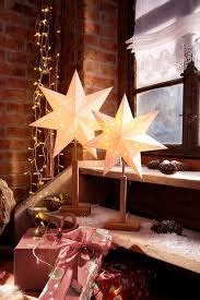 Meine Empfehlung Für Weihnachtsdekoration Von Ottode