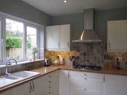 Kitchen Colour Kitchen Colour Ideas Dulux