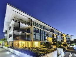 Custom Apartment Architecture Design With Furniture Home Interior Design  Ideas Interior Decoration Ideas