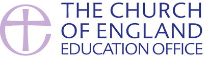 Image result for church of england education office