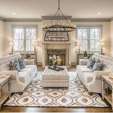 Beautiful Chandelier For Living Room 25 Best Living Room Chandeliers  Trending Ideas On Pinterest