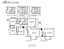 ryan homes floor plans. Large Size Of Uncategorized:ryan Homes Avalon Floor Plan Inside Amazing My First Palermo Ryan Plans