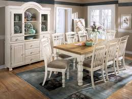 rooms to go dining room tables. Stunning Rooms Go Kitchen Islands Collection Also Chairs Modern Designer Dining Room Tables Expansive Office Desks Coffee Tv Images To