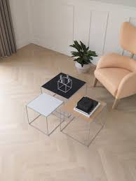 design my own living room. Twin Table And My Own Char From By Lassen Interior Design Chair Fa910f8b0db70665a5645d3dc12 Living Room R