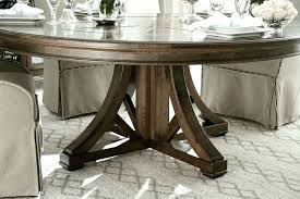 beautiful dining room table base bases for glass tops top wood dining room table bases only