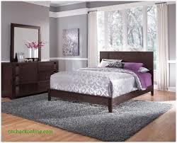 American Signature Furniture Bedroom Sets Potraits